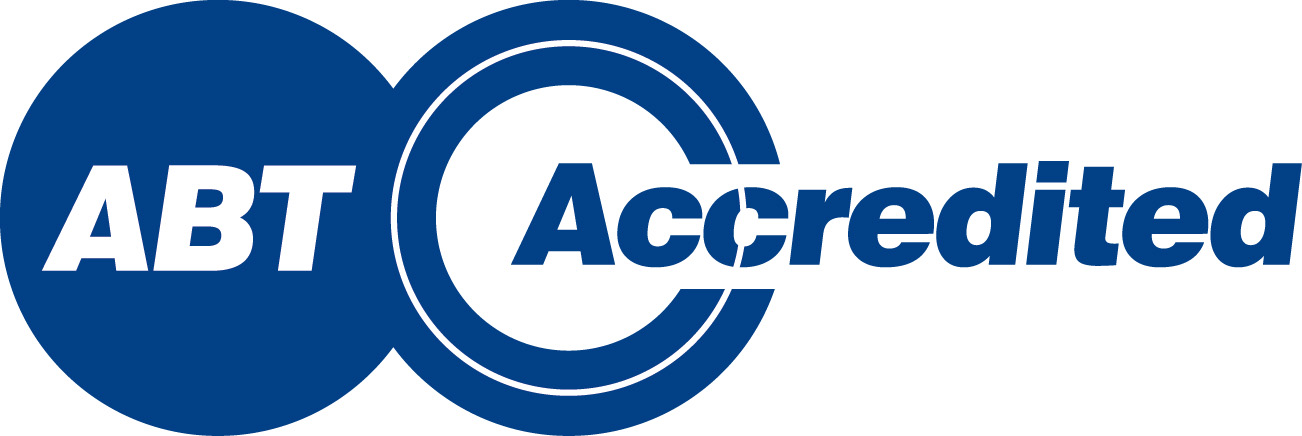 accredited-logo-copy